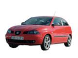 Ibiza III (6L)