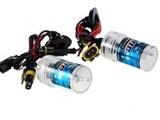 Ampoules Kit Xénon HID