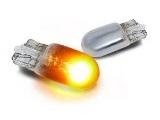 Ampoules Clignotants