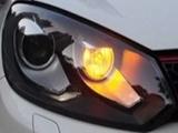 LED Clignotants