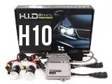Kit Xénon H10 - 35W 55W