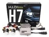 Kit Xenon H7 35W 55W
