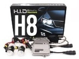 Kit Xénon H8 -35W 55W