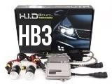 Kit Xénon HB3 - 35W 55W