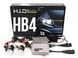 Kit Xénon HB4 - 35W 55W