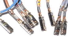 Pin - Câble de réparation VAG