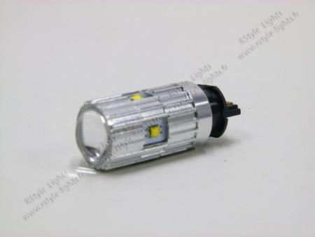 Ampoule LED PW24W