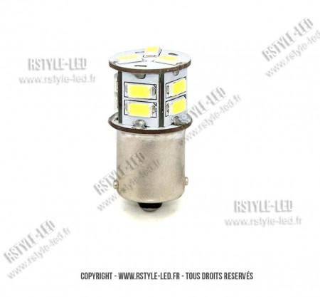 Ampoule Led R5W-R10W