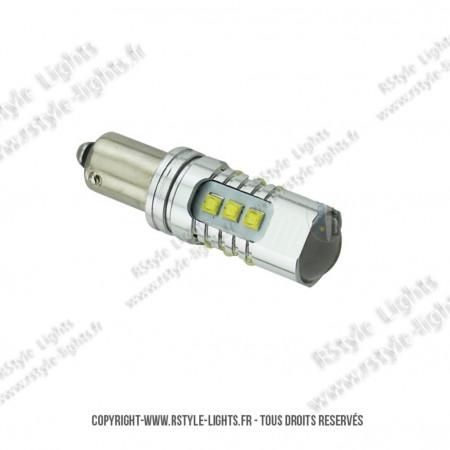 Ampoule Led H21W - CREE High Watt