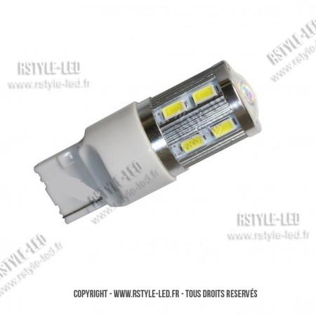 Ampoule Led W21W - Silver 15