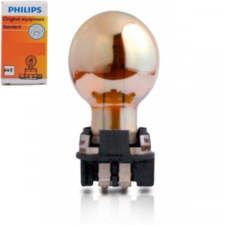 Ampoule Clignotants Philips PWY24W