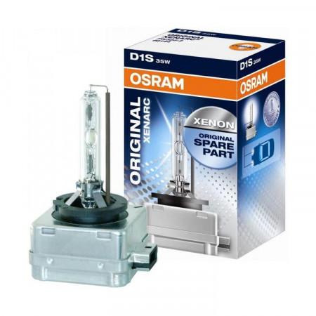 Ampoule Xénon D1S Osram XenArc Original