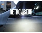 Pack Led Blanc Pur pour Rétroviseurs de VW Touareg