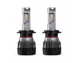 Ampoules LED H7