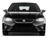 Pack Ampoules LED - Feux de Position - Seat IBIZA 6J