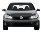 Pack Ampoules LED - Feux de Position -  VW Touareg