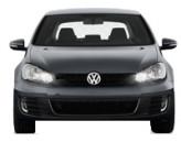 Pack Ampoules LED - Feux de Position - VW Jetta