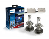 Kit LED H4 - Philips X-TremeUltinon Gen2.