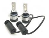 Ampoules LED H15