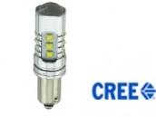 Ampoule Led H21W - CREE High Watt