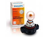 Ampoule Clignotants Philips PSY24W