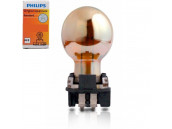Ampoule Clignotants Philips PWY24W