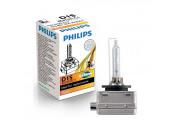 Ampoule Xénon D1S Philips Vision