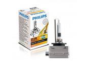 Ampoule Xénon D3R Philips Vision
