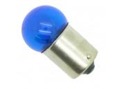 Pack 2 ampoules R10W Effet Xénon - MTEC - Super White
