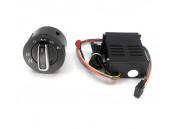 Kit allumage Automatique des Phares pour VW Sharan 7M