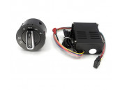 Kit allumage Automatique des Phares pour VW Polo