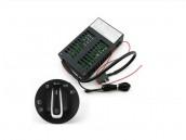 Kit allumage Automatique des Phares pour Seat Alhambra 7MS