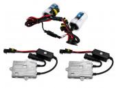 Kit Xénon H10 Acces 55W