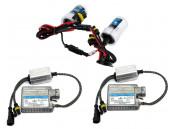 Kit Xénon H10 Acces 35W - Fast Start