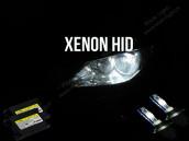 Kit Xénon HID pour Seat Ibiza 6L
