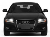 Pack Ampoules LED - Feux de Position - Audi A6 C4