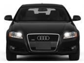 Pack Ampoules LED - Feux de Position - Audi A6 C6
