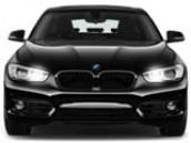 Pack Ampoules LED - Feux de Position - BMW X3 I E83