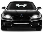 Pack Ampoules LED - Feux de Position - BMW Série 1 Coupé - CAB E82 E88