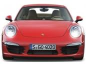 Pack Ampoules LED - Feux de Position - Porsche BOXTER