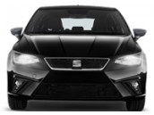 Pack Ampoules LED - Feux de Position - Seat ALHAMBRA 7N