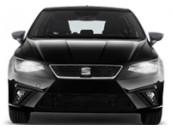 Pack Ampoules LED - Feux de Position - Seat IBIZA 6K1
