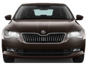 Pack Ampoules LED - Feux de Position - Skoda SUPERB 3T