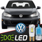 Pack Ampoules LED - Feux de Position - VW TOURAN 3